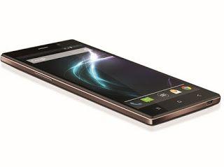 lava mobile antivirus free download