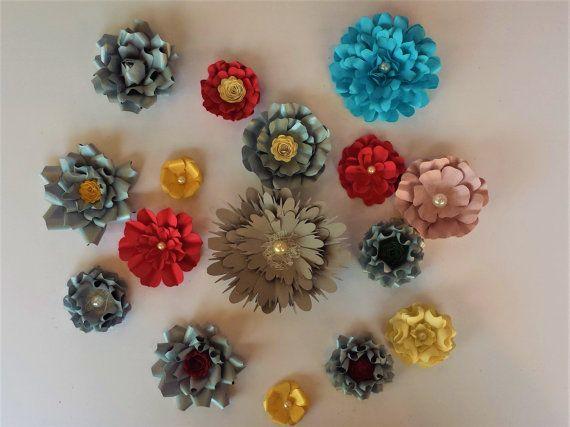 #wedding #paperflowers #mkkellerpaperflower #mkkeller #glamorouspaperflower #beautifulflowers #homedeocr #eventplanner #events #flowers #floral #officedecor #localbuisness #perfectgift #miniflowers
