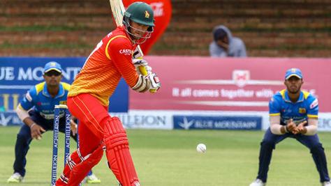 Sri Lanka vs Zimbabwe 2nd ODI Today Match Prediction