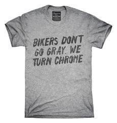 Cycologist Funny Cycling T-Shirt