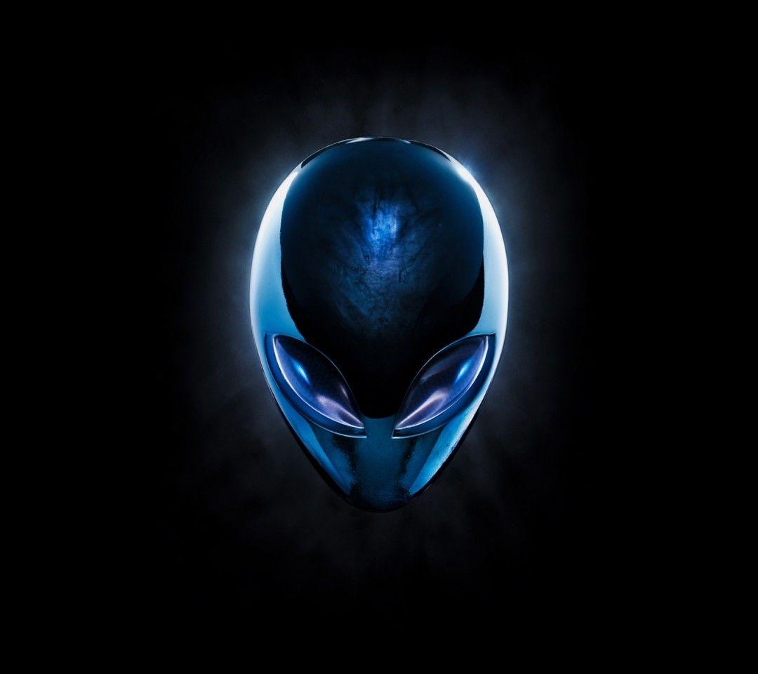 Alienware Logo 64 179812 For Desktop