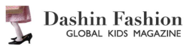 DashinFashion
