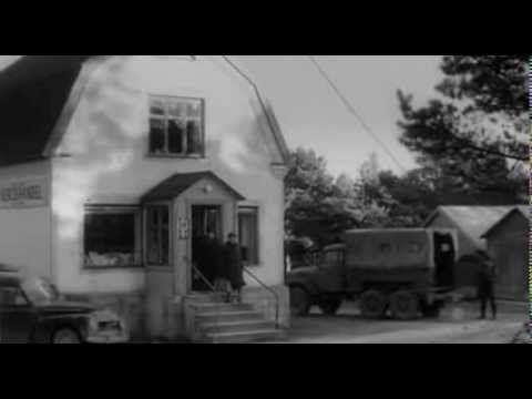 Vergonha (Skammen) - Filme Completo