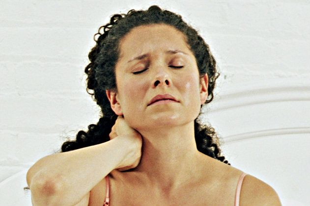 Fibromyalgia- How Do I Know If I Have It? -Fibromyalgia is a mysterious and misunderstood disorder.  It's often thought that the people who suffer from these symptoms must just be imagining things.   There are no laboratory tests to confirm its existence, and no treatments to cure it's symptoms.  The condition typically supports chronic, widespread joint and muscle pain, without inflammation.