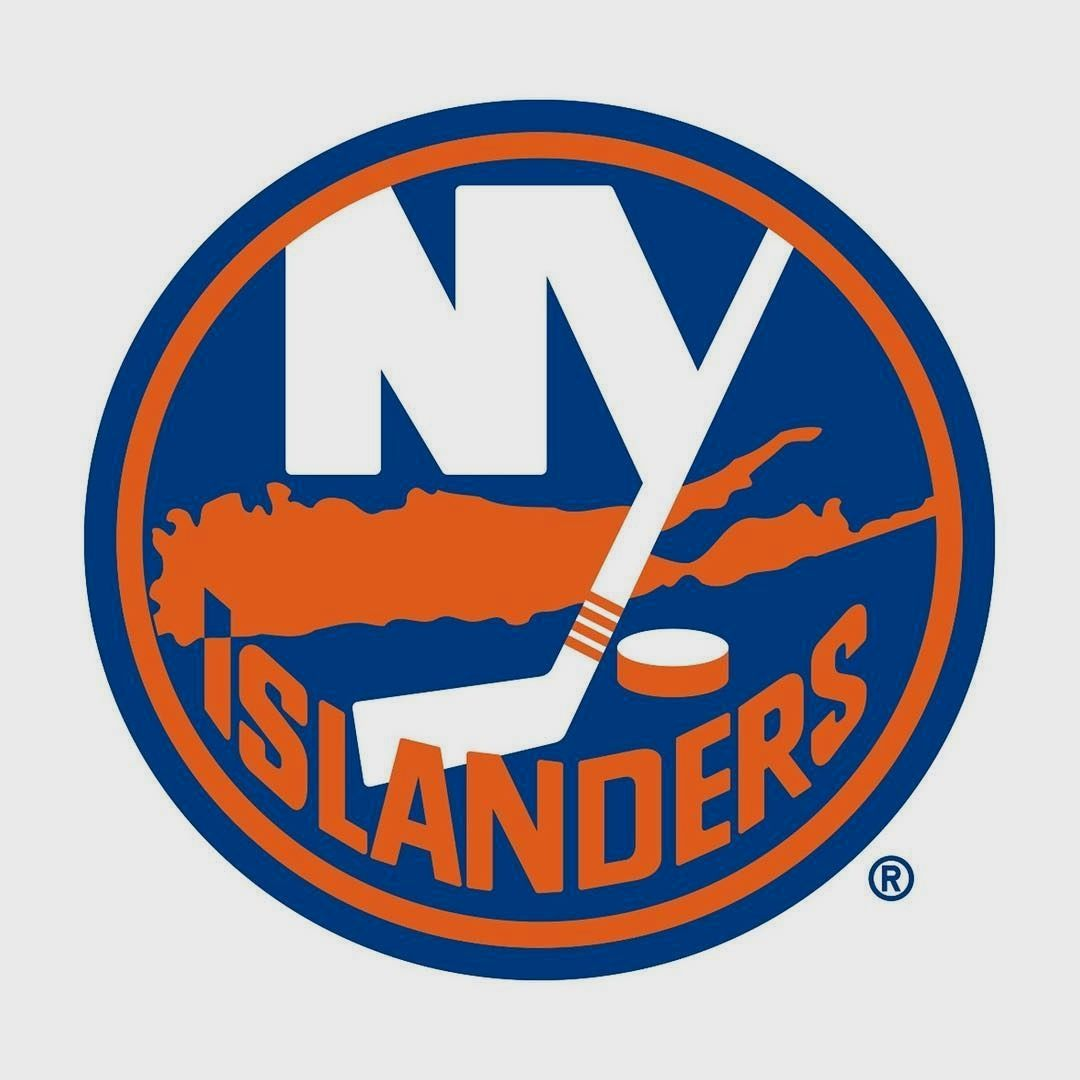 News: President and General Manager Lou Lamoriello announced today the hiring of Steve Pellegrini as Assistant General Manager. He will work alongside current Assistant GM Chris Lamoriello. Thank for following us we promise to give you the most beautiful pictures and lastest videos Thank you so much Via: @ny_islanders #ny_islanders#newyorkislanders#isles#nhlallstar#lgi#islanders#letsgoislanders#letsgoisles#isles#stanleycup#islesfan#hockey