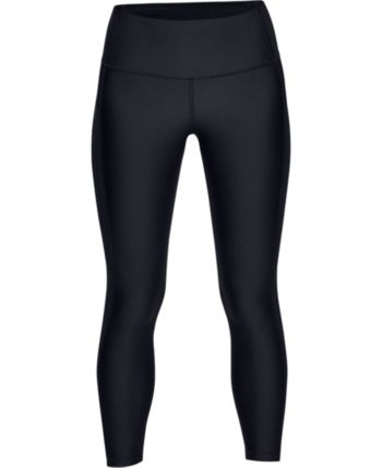 Photo of Under Armour HeatGear® Ankle Leggings & Reviews – Pants & Leggings – Women – Macy's