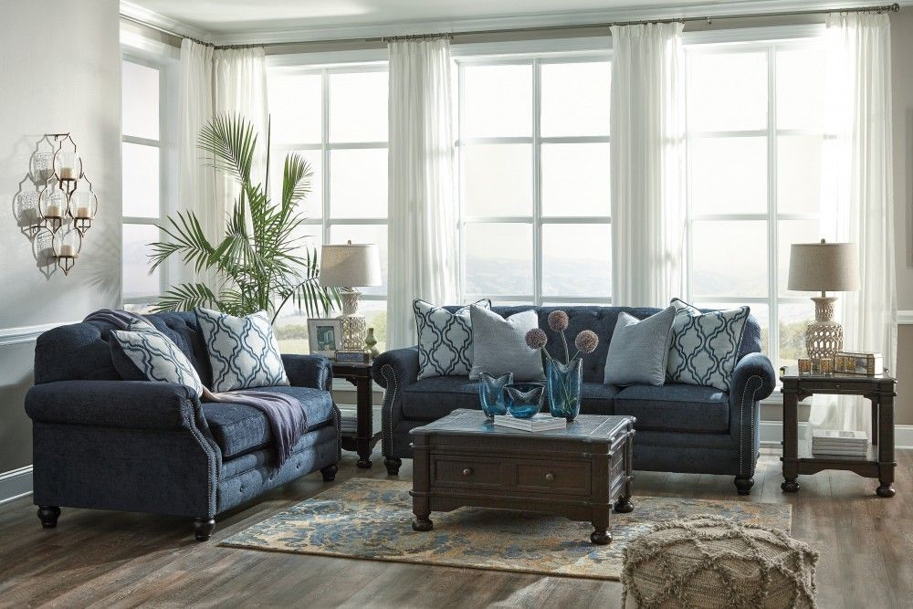 Living Room Sets For Sale Near Me With Images Couches Living