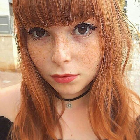 pinwyatt on redheads | pinterest | redheads, red hair and