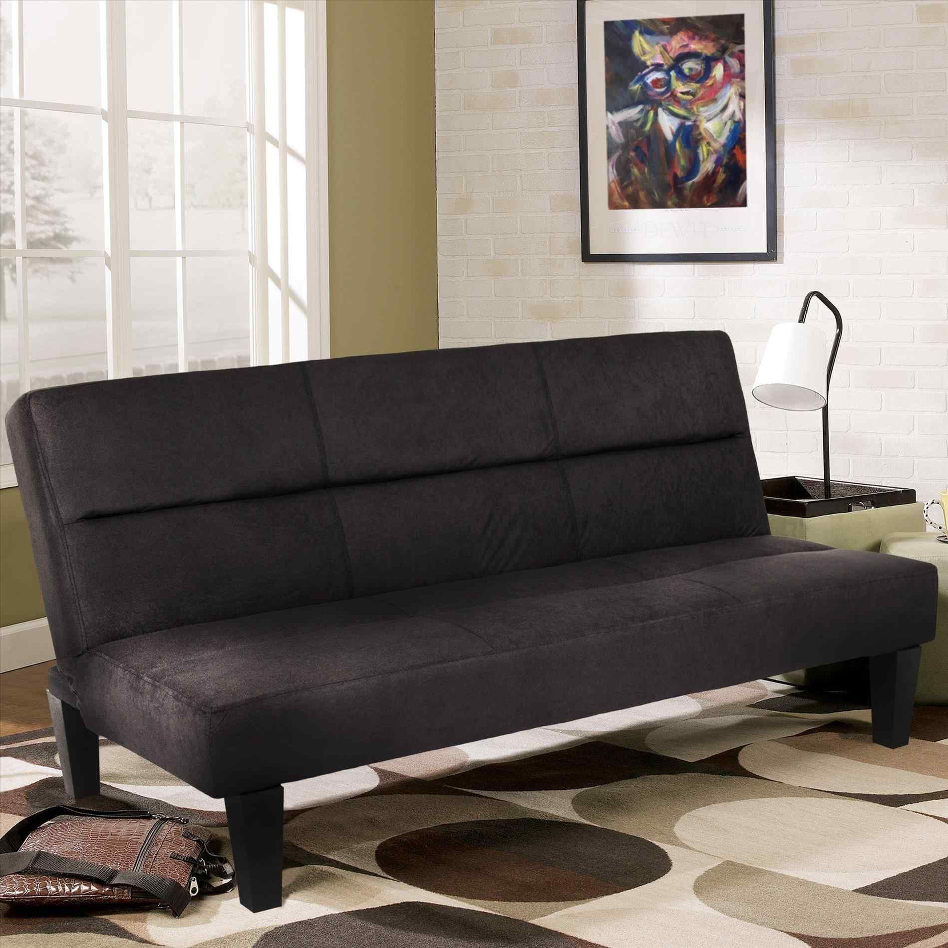 Roselawnlutheran Top Rated Futons Sleeper Sofas Best Book Of Stefanie