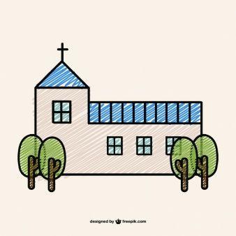 Vectores De Dibujos Animados 7 000 En Formato Ai Eps Y Svg Doodle Images Vector Free Doodle Designs