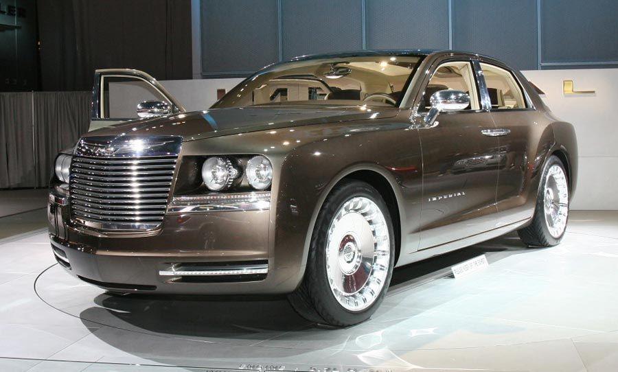 Do You Really Want Expensive Future Car Alldeaf Com Future