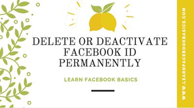 Video's van How to deactivate facebook mobile updates