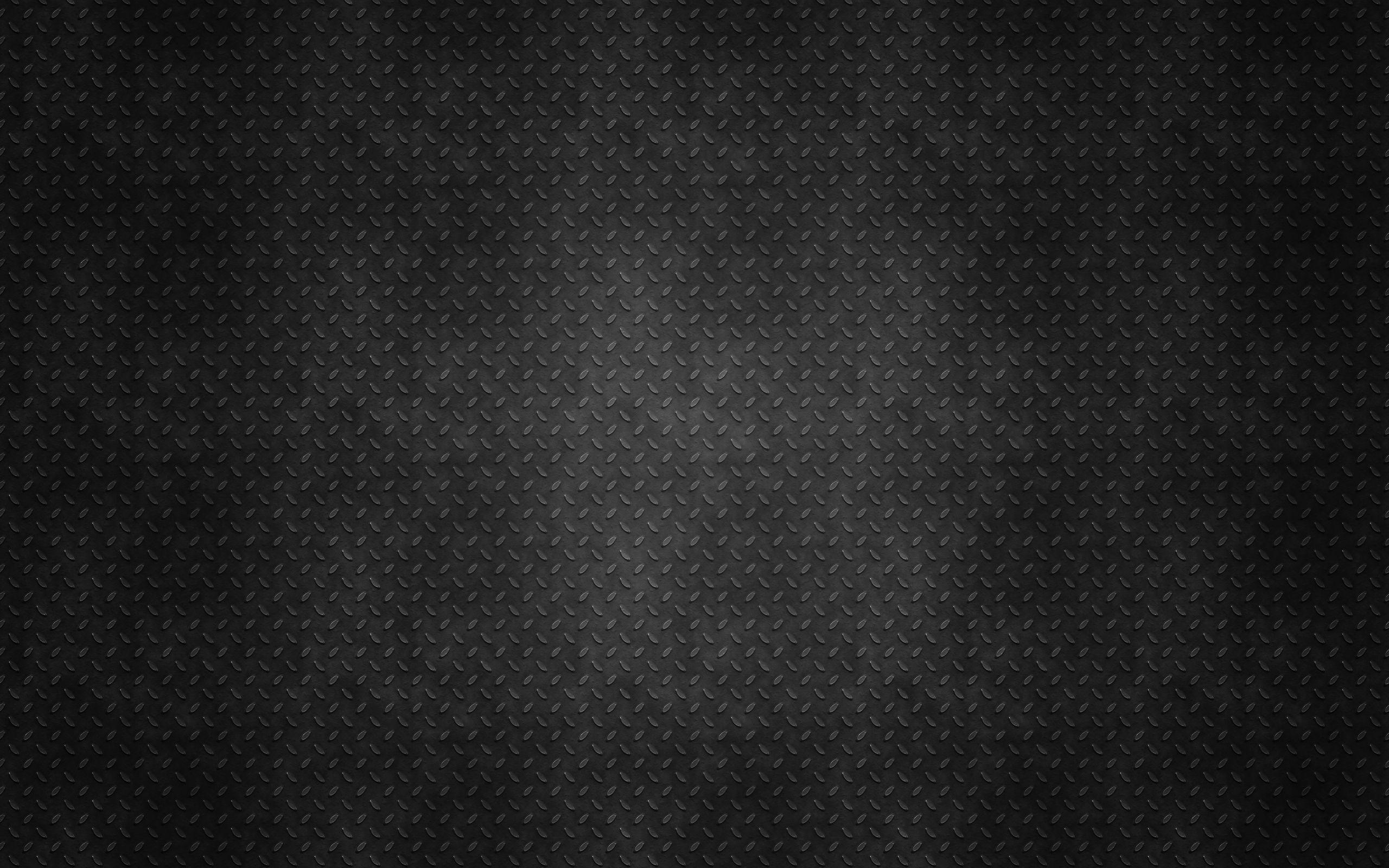Black Textured Hd Background Wallpaper Jpg 2560 1600 Gambar Wallpaper Naruto Hitam