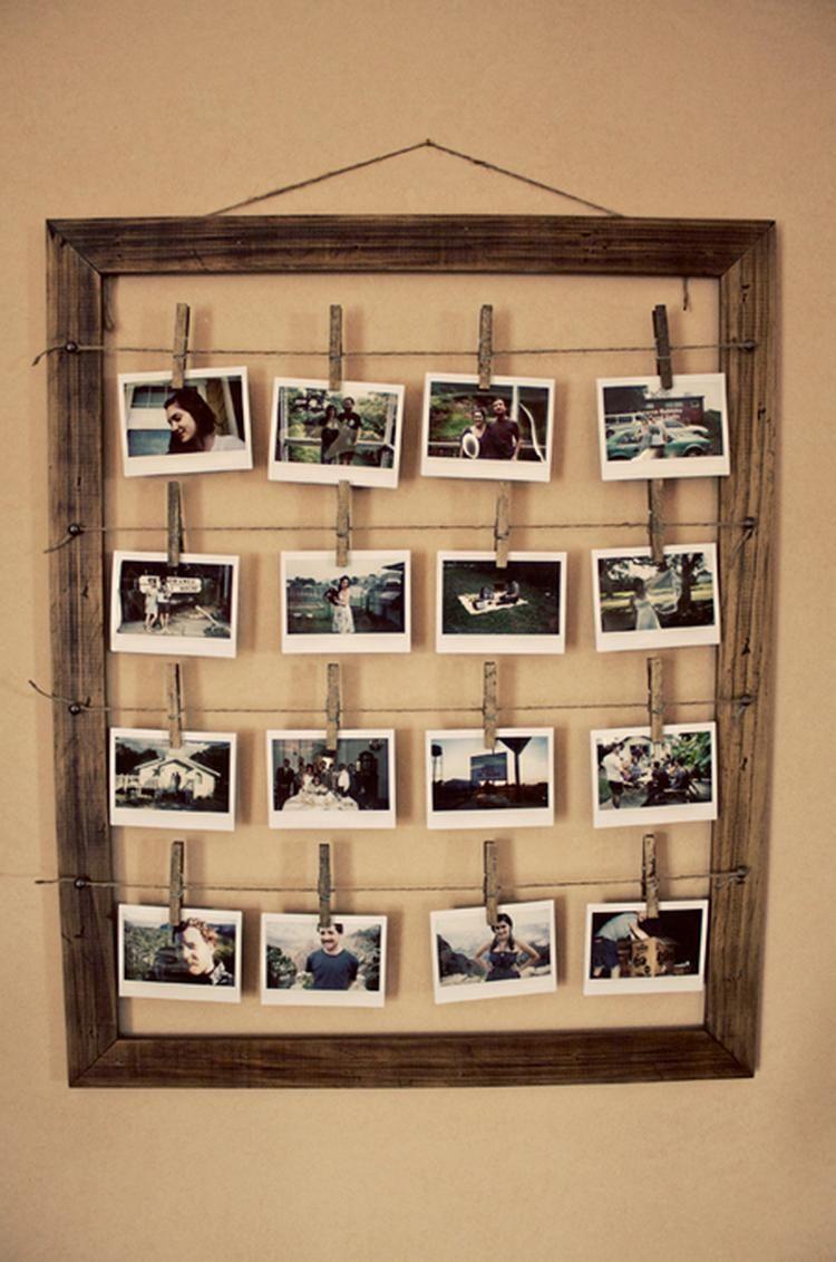 Sehe dir das Foto von FlowerPower mit dem Titel Bilderrahmen zum ...