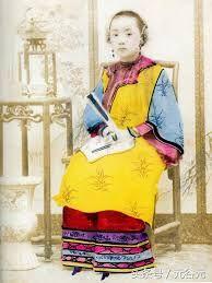 「旗袍」の画像検索結果