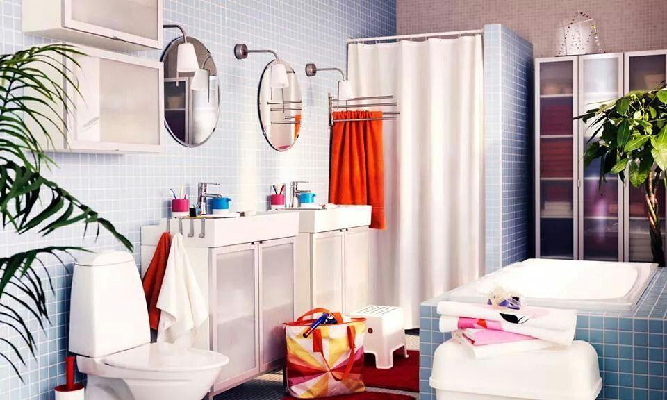 decorations | Diseño de baños, Decoracion primaveral ...