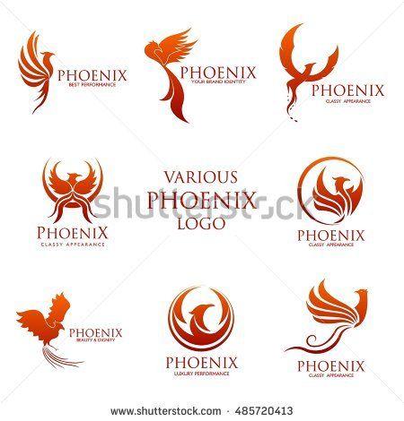 Phoenix Images, Stock Photos & Vectors
