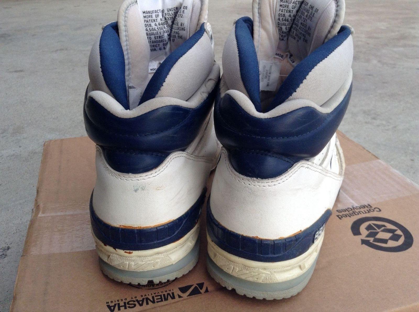 Basketball High Top Shoes & Sneakers | Reebok US