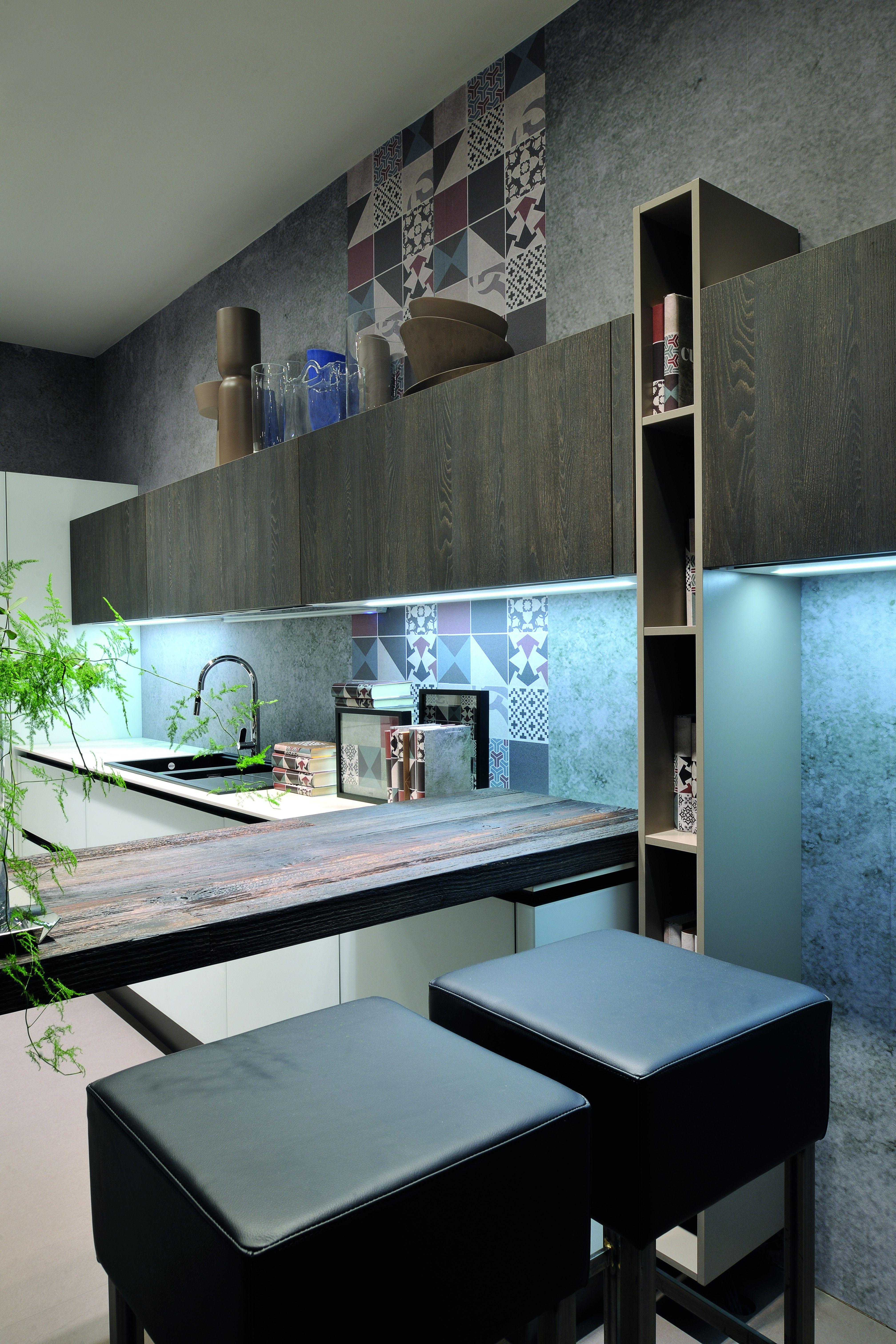 Bijou Design style Cucine, Interni, Arredamento
