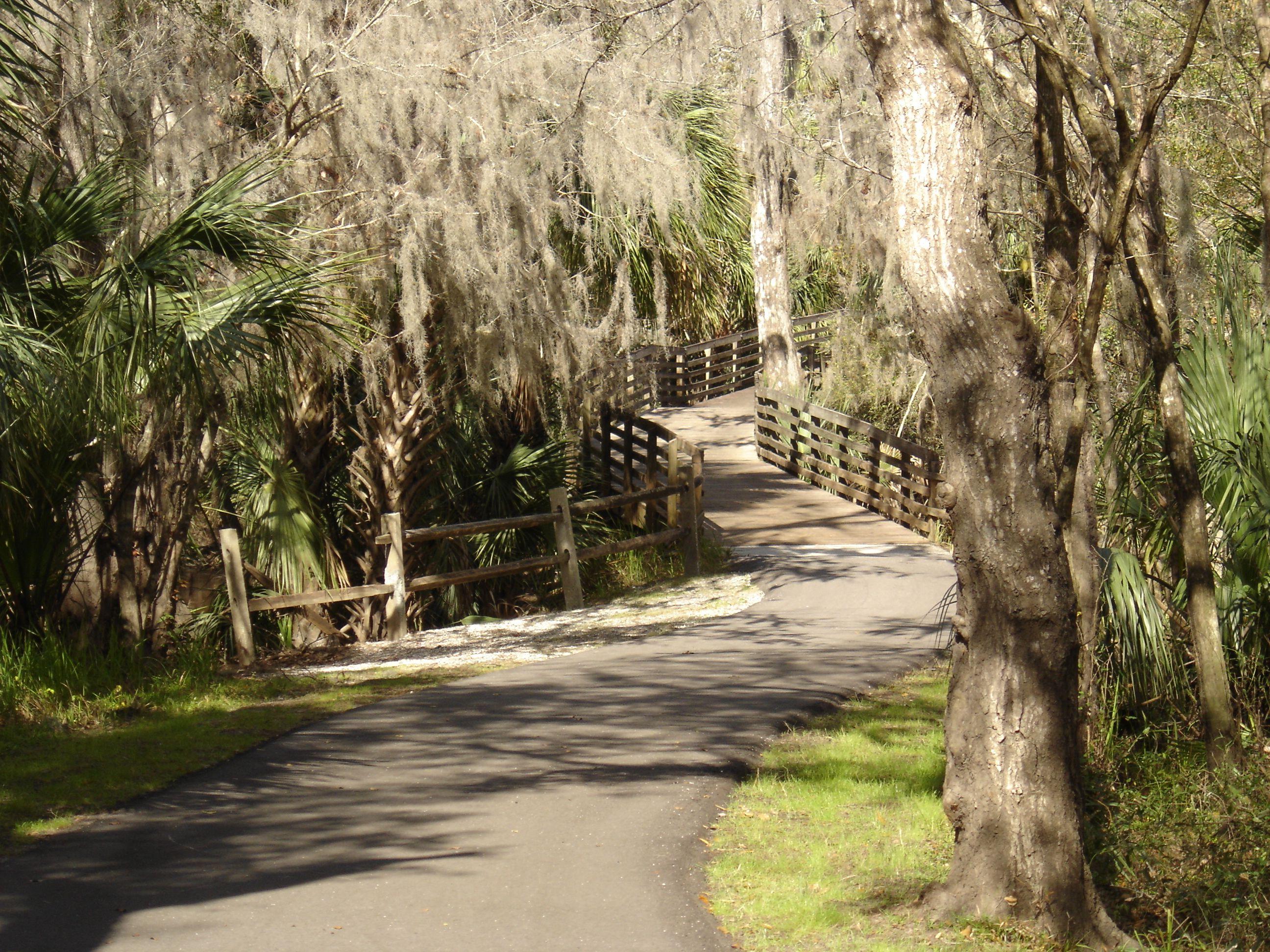 Plant City Ford >> Alderman S Ford Park Plant City Florida Plant City