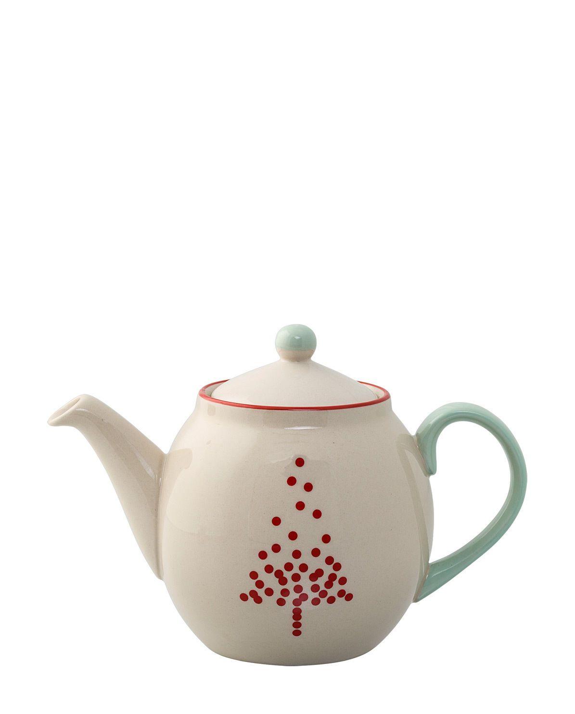 Teekanne Lucia | Dekorationswünsche. ... | Pinterest | Teekanne ...