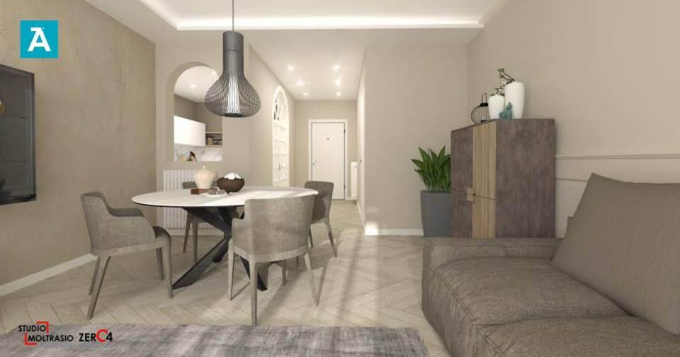 Only One Interior Design Software 3d To Realize Your Interior Projects Request Your Free Demo On Arredocad Com