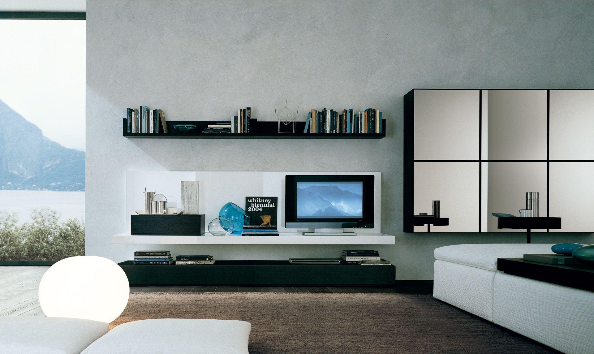 Room Jesse SPA Mobili Arredamento Design