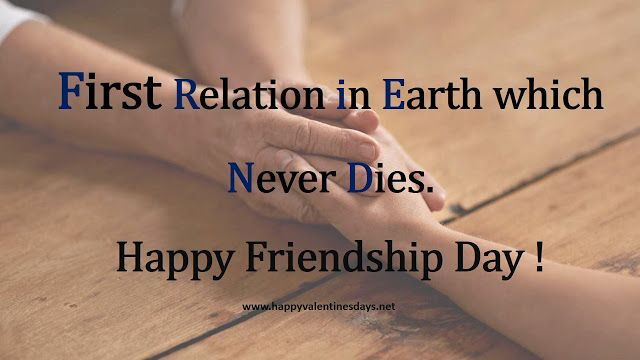 30 Amazing Best Friends Images For Whatsapp Hd Happy Friendship Day Best Friend Images Friends Image