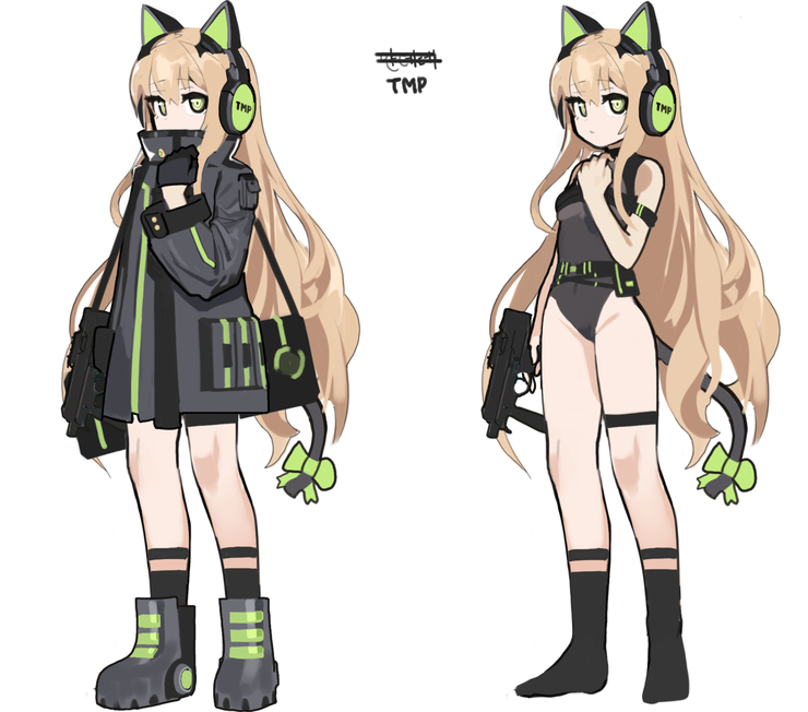 pin by prox xy on girls frontline in 2019 pinterest girls