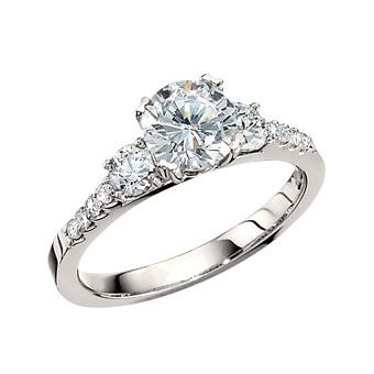 Engagement Rings Under 5k Engagement Rings Affordable Cheap Wedding Rings Womens Engagement Rings