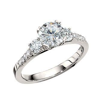 Engagement Rings Under 5k Engagement Rings Affordable Gorgeous Engagement Ring Womens Engagement Rings