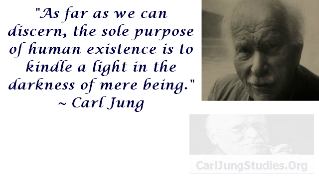 Carl Jung Quote 028 - http://carljungstudies.org/carl-jung-quote-028/