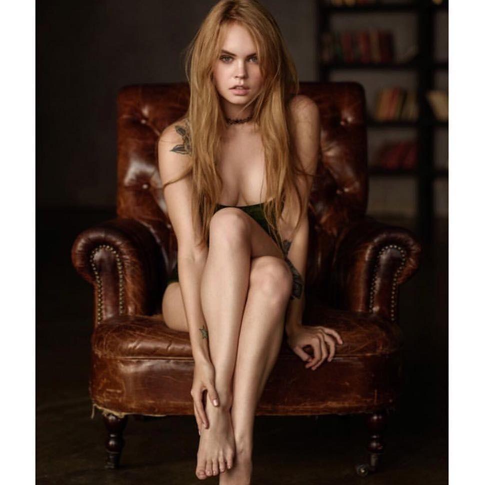 Celebrity Thays Vita nude photos 2019
