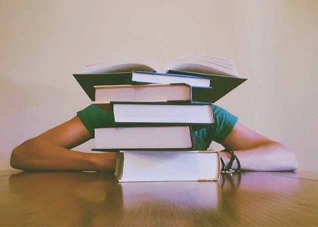 11 Libros para 'autosanarte': descárgalos gratuitamente