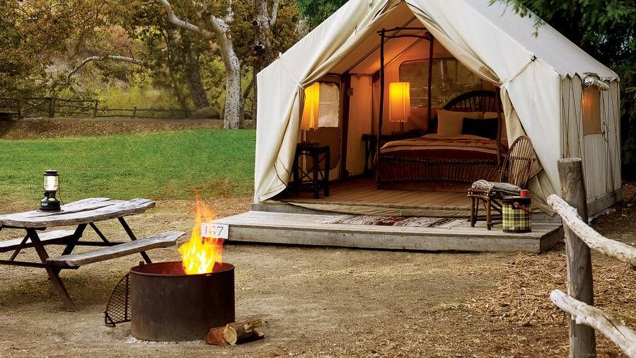 Glamping | Tent glamping, Luxury camping, Luxury tents