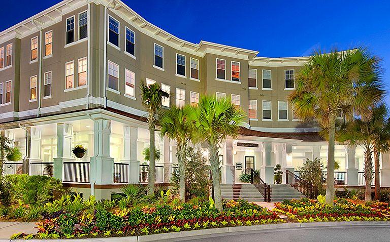 Daniel Island Village Apartment Rentals Daniel Island Sc Zillow Townhouse For Rent Condos For Rent Charleston Sc Rentals
