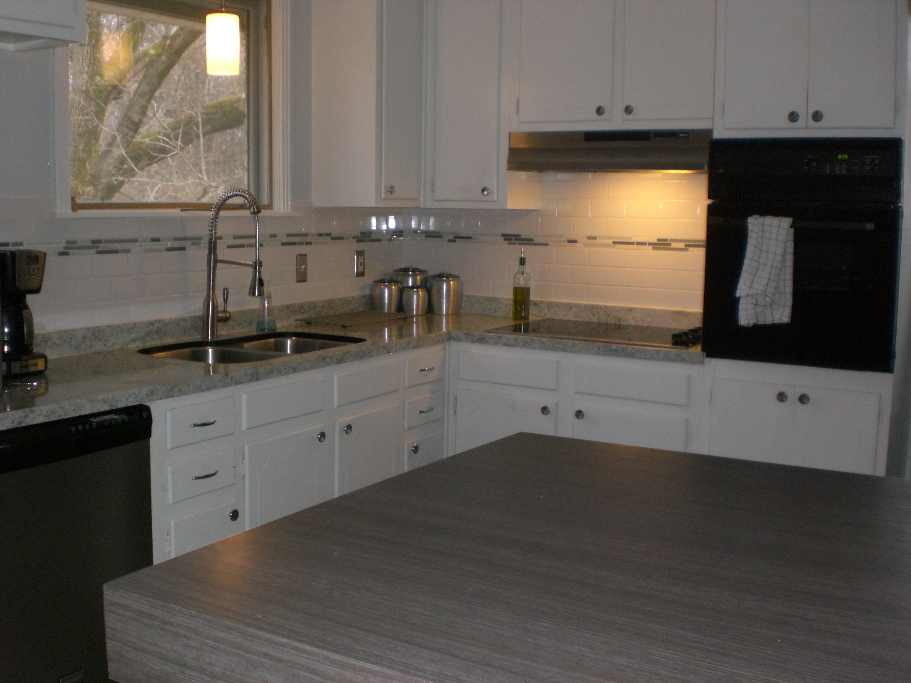 133 best Laminate countertops or counters images on Pinterest