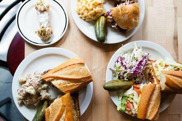 Veg Out The Bay Area S 9 Best Vegan Restaurants Best Vegan Restaurants Vegan Restaurants Best Vegetarian Restaurants
