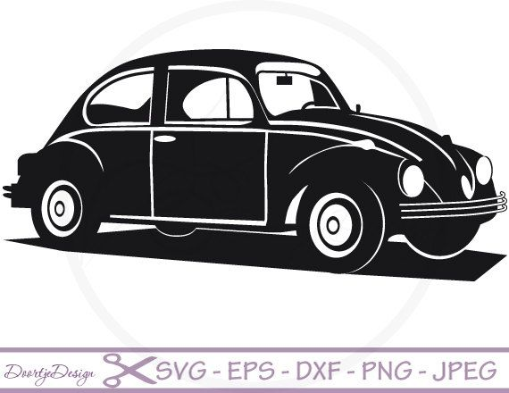 Car Wallpapers – JPG, PNG, PSD, AI, Vector EPS Format Download