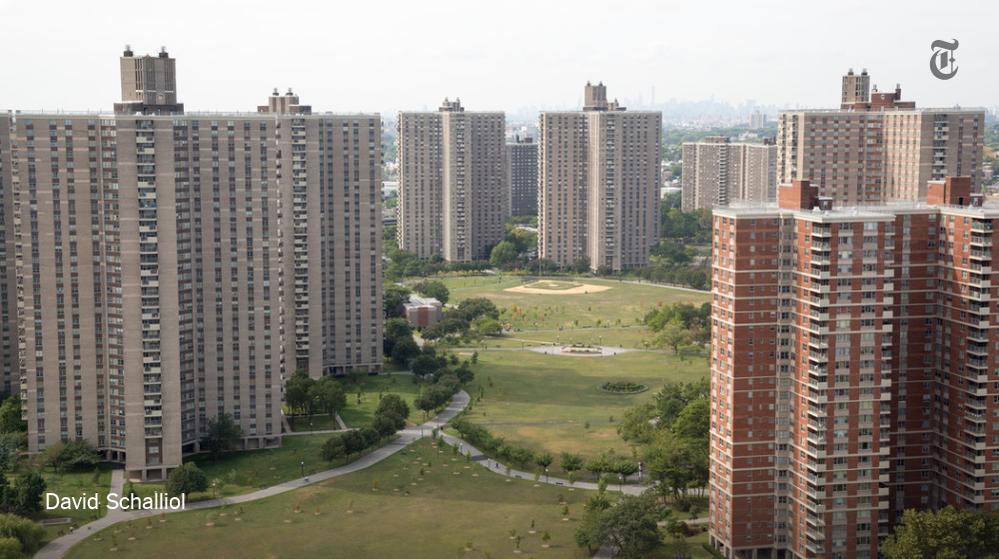 Barbara Gray Barbgray New York Architecture Urban Fabric New York