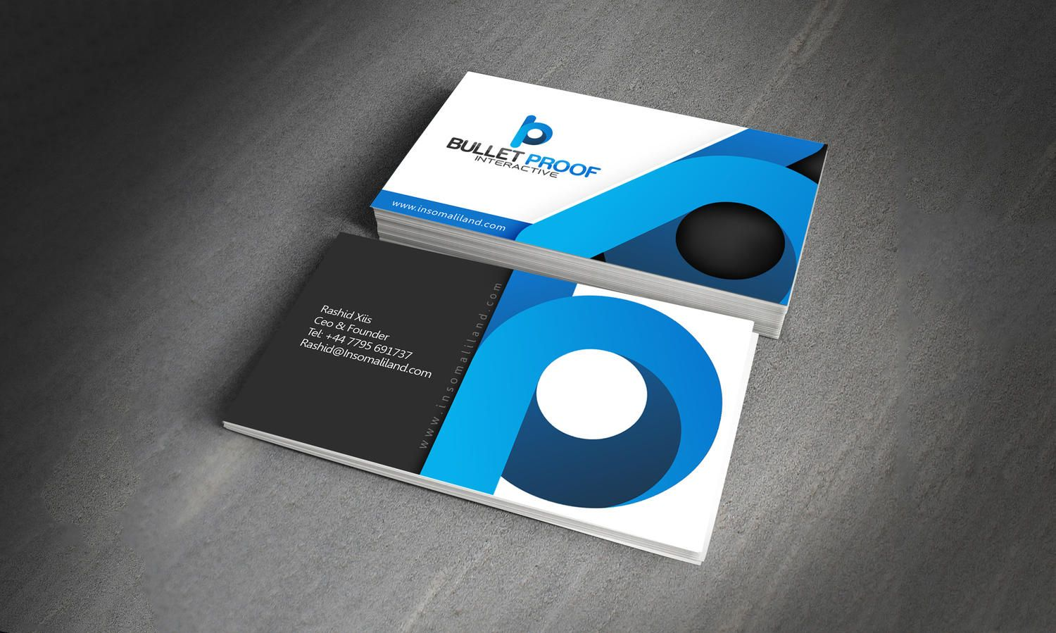 Creative Business Cards By Astralgirl 84600 Business Cards