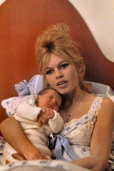 Nicolas Jacques Charrier Wikipedia Sok Pa Google Brigitte Bardot Bardot French Actress