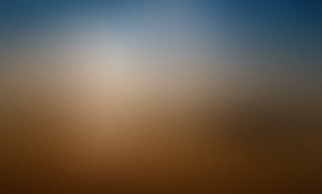 download 20 blurred background