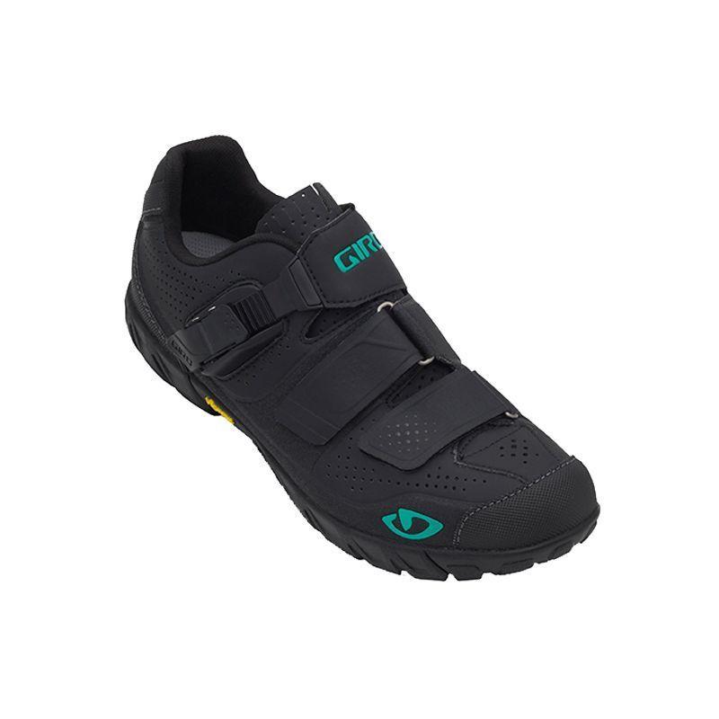 Giro Women S Terradura Cycling Shoes Size 40 5 Black Cycling Shoes Women Women Shoes Cycling Shoes