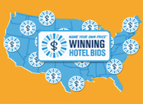 Hoteldealsrevealed Com Priceline Hotwire Hotels Revealed Bidding For Travel Check Out The Priceline Hotwire Hotel Lists Winning Hotwire Hotel Priceline