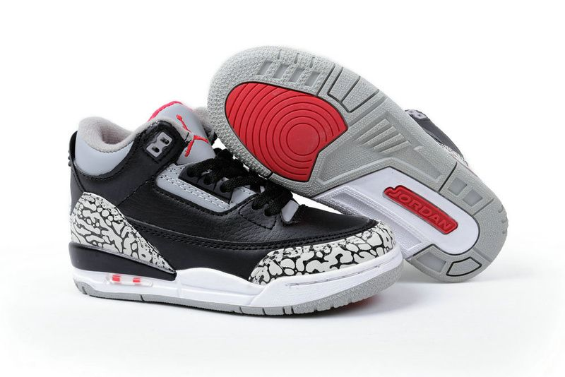 air jordan youth shoes