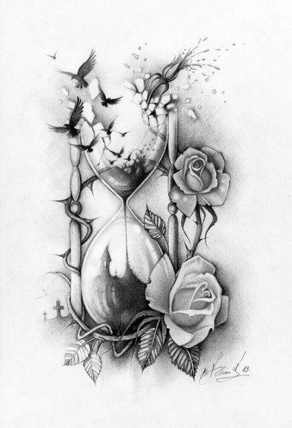 Photo of Tattoo arm frauen lilien 59 super ideas