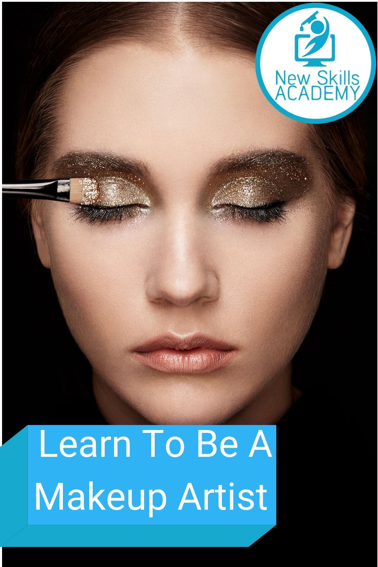 Makeup Artist Certification Only 26 USD in 2020