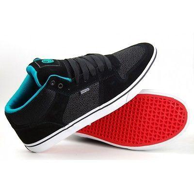 Pin on DVS Shoe Company Styles