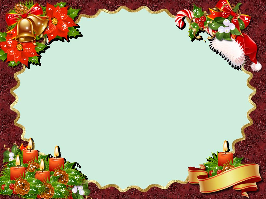 Christmas Frame Png Christmas Frames Christmas Christmas Crafts